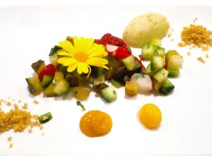 Komkommer-met-picklesweb